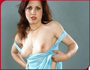 Anatomie porno en ligne sans sms